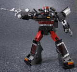 Takara Masterpiece MP-18 Streak (Bluestreak)