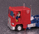 Takara Masterpiece MP-44 Convoy (Optimus Prime)