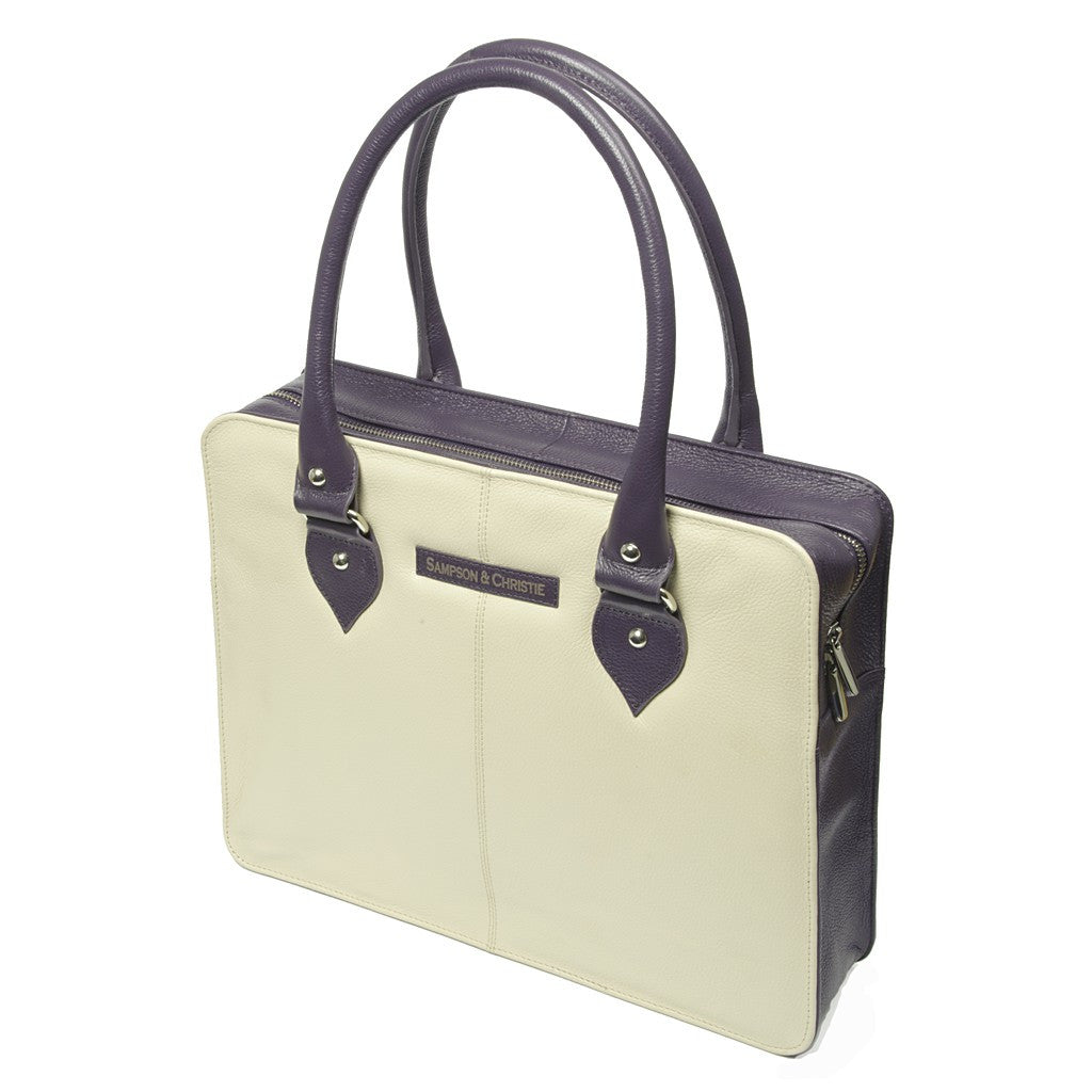 Luxury bags | Day Bag, Monarch - Maison du Roi - 2