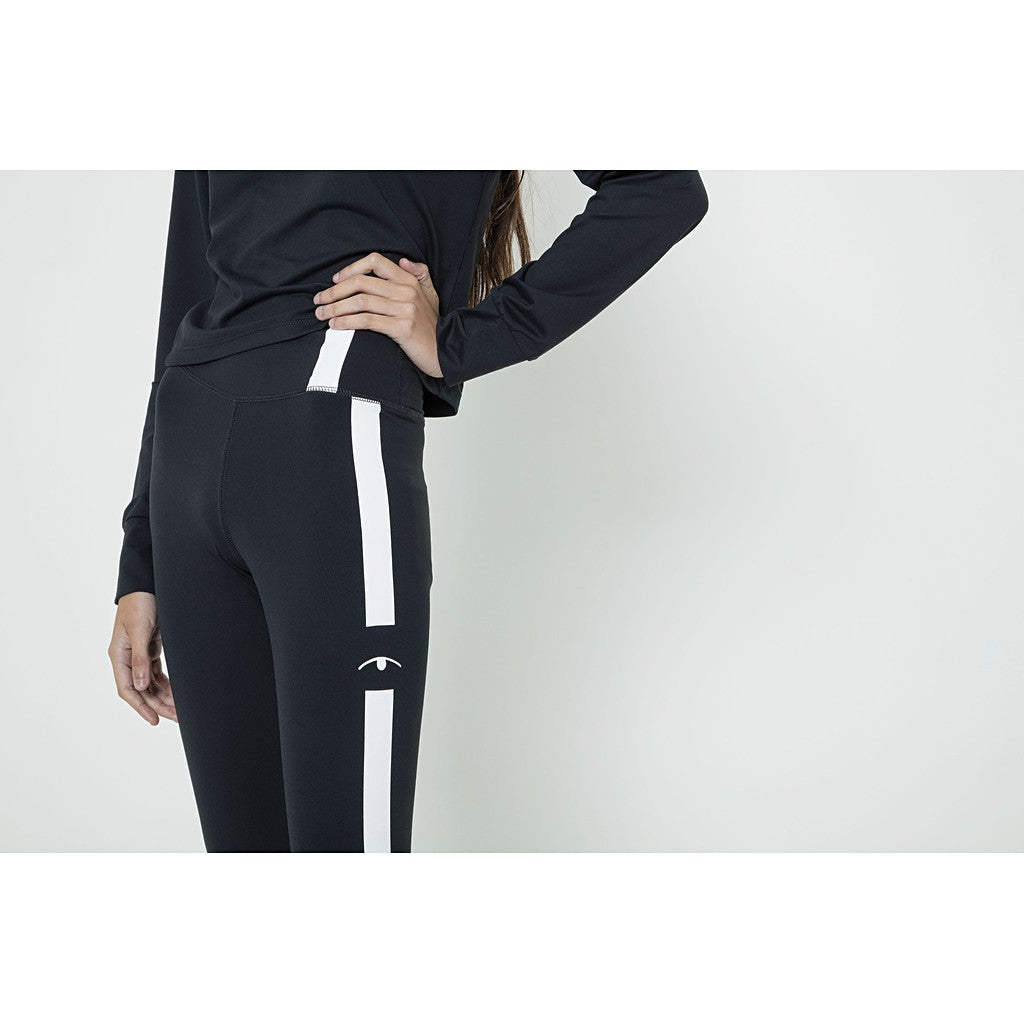 Line Up Leggings - Maison du Roi - 4