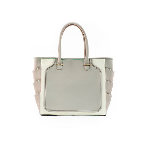 Luxury Bags | London - Similar to Hermes - Maison du Roi - 1