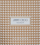 JIMMY CHOO Illicit Eau de Parfum Spray, 2.0 fl. oz. - Maison du Roi - 3