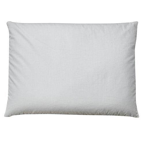 Sobakawa Buckwheat Pillow: Maximum Comfort and Support Premium Buckwheat Pillow with Cooling Technology