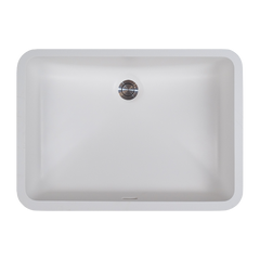 V1812 Integrated Sink