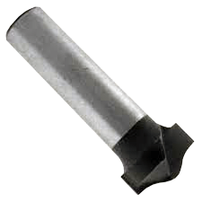 "No-Drip Profile Bit, 3/4"" CD, 3/8"" CL (SE2952)"