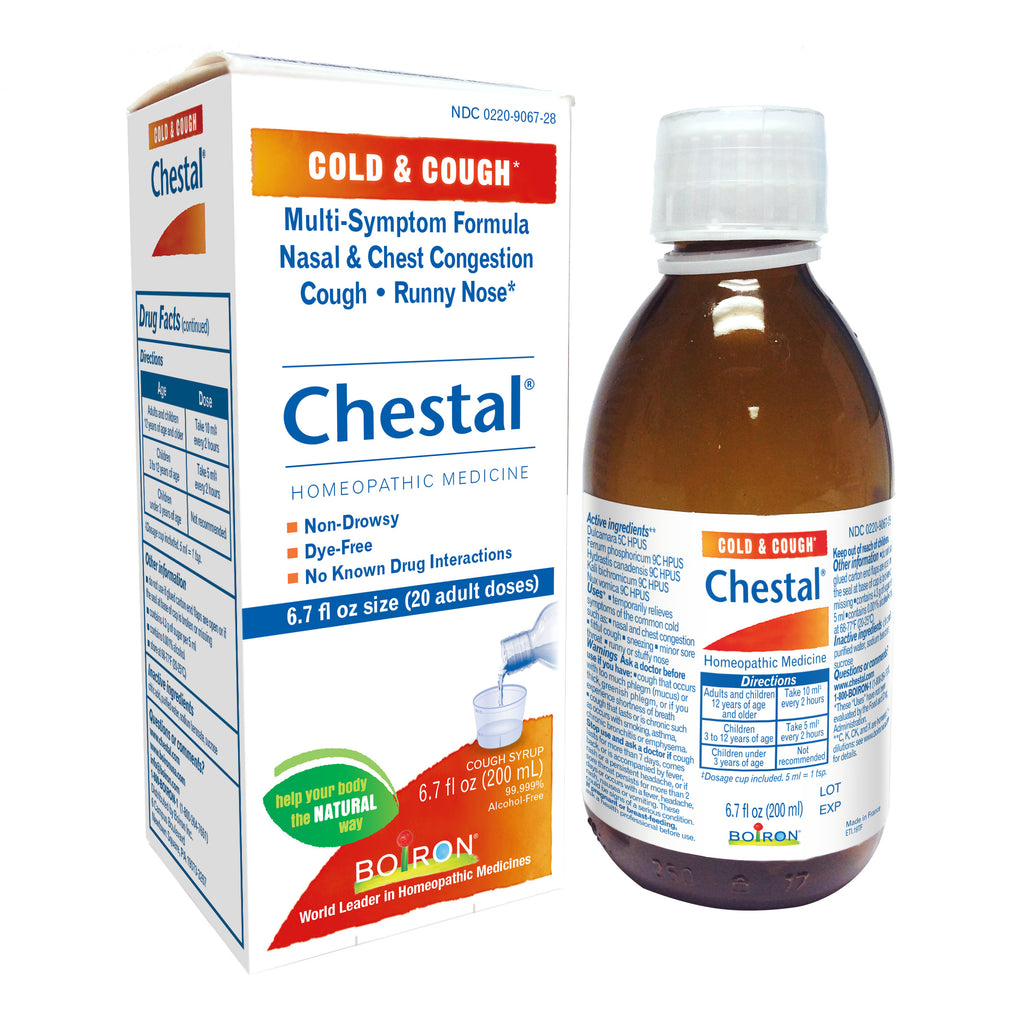 ehealthland com - Homeopathic Remedies by Boiron®