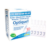 Boiron Optique 1® Eye Drops - Eye Relief