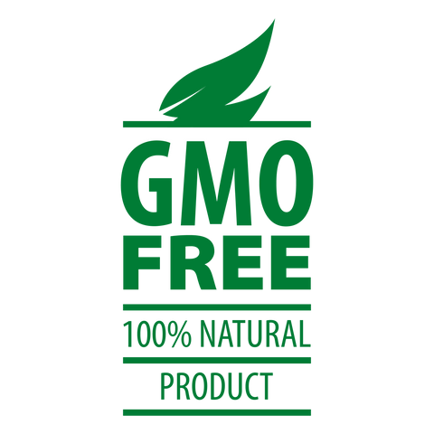 High Hemp Wraps GMO Free
