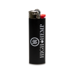 Load image into Gallery viewer, High Hemp Lighter - High Hemp Herbal Wraps