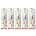 Load image into Gallery viewer, High Hemp Organic Wraps Blazin' Cherry - High Hemp Herbal Wraps