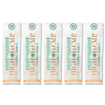 Load image into Gallery viewer, High Hemp Organic Wraps Maui Mango - High Hemp Herbal Wraps