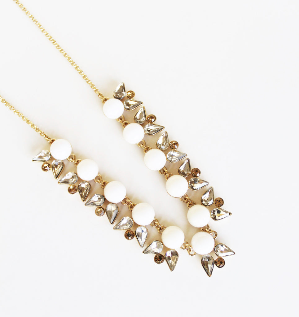 Ilsa Necklace