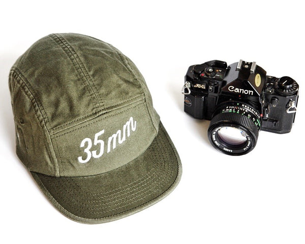 TogTees Photography Hats