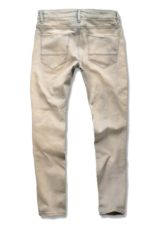 Jordan Craig Denim Antique Ice