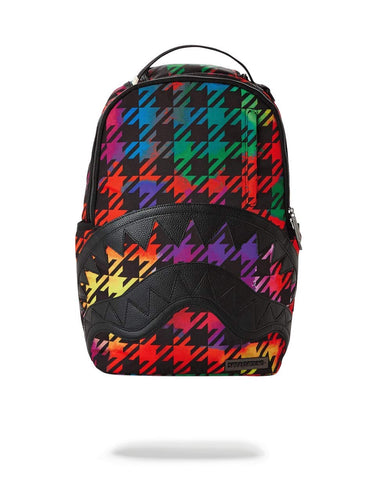 Sprayground The London Backpack
