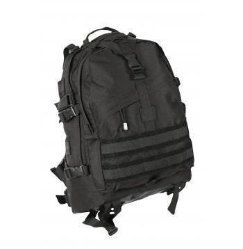 Rothco Large Transport Backpack