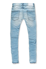 Jordan Craig Hollywood Denim (Ice Blue)