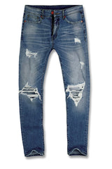 Jordan Craig  Sean Core Denim