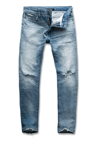 Jordan Craig Sean Gauge Denim