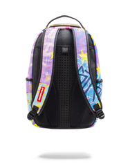 Sprayground Unicorn on the Run