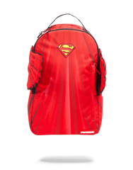 Sprayground Superman Cape Wings Backpack