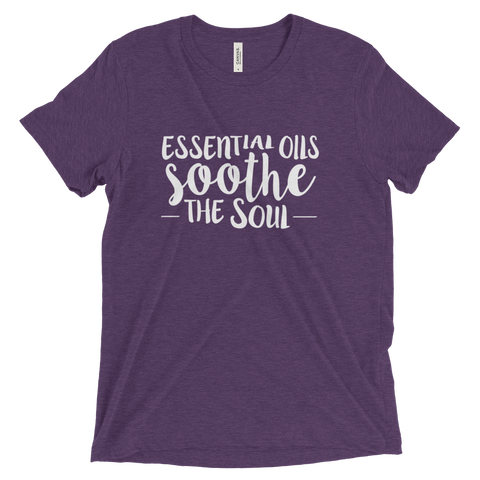 Soothe The Soul Unisex Tee