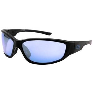 High Performance Shades - Pro