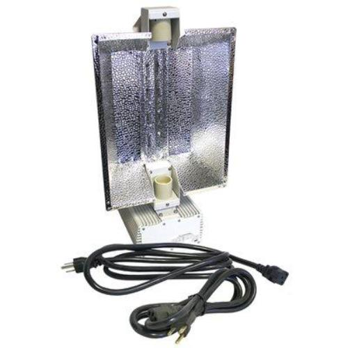 Powersun 630W Ceramic Metal Halide (bulb not included)