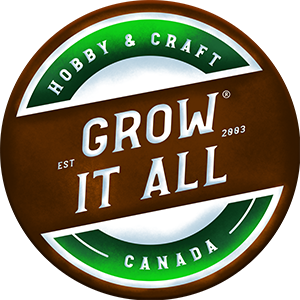 Grow It All Gift Card
