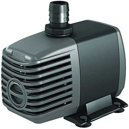 Active Aqua Submersible Pump 250 gph