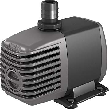 Active Aqua Submersible Pump 400 gph