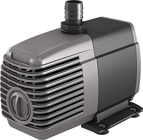 Active Aqua Submersible Pump 550 gph