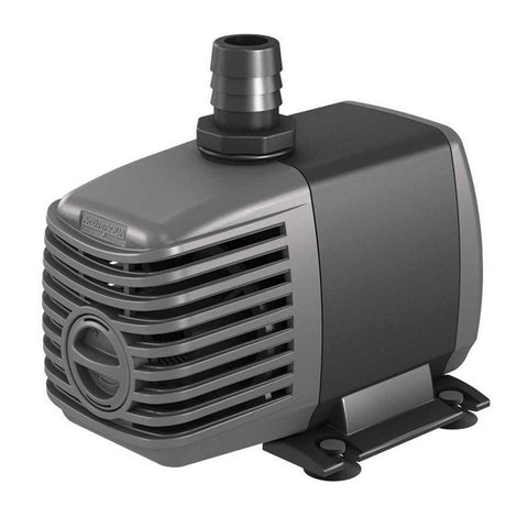 Active Aqua Submersible Pump 800 gph