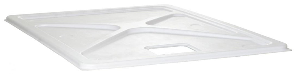 Active Aqua Reservoir Lid 70 gal White