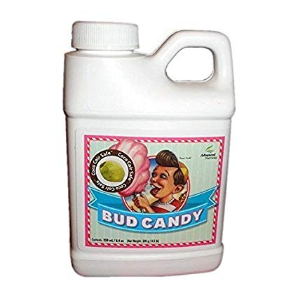 Bud Candy 250ml