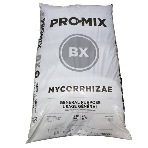 Pro-Mix BX  79L Loose (PICK UP AT STORE ONLY)
