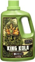 Emerald Harvest King Kola .3-2-3 3.8L  1Gal