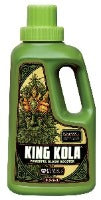 Emerald Harvest King Kola .3-2-3 .95L  1Q