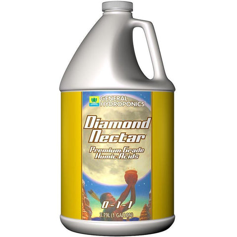 Diamond Nectar 0-1-1  3.79L