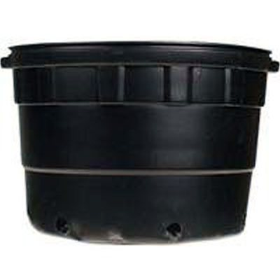 Haviland Pot 700SQ (squat) 29.6L 16x11