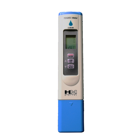 HM Digital COM-80