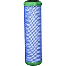 Hydrologic Coconut Carbon Filter for Small Boy & RO  100,150,200,300