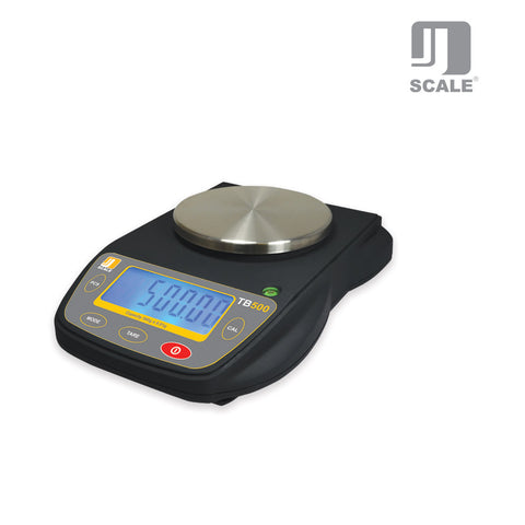 Jennings J Scale TB500  500g x 0.01g