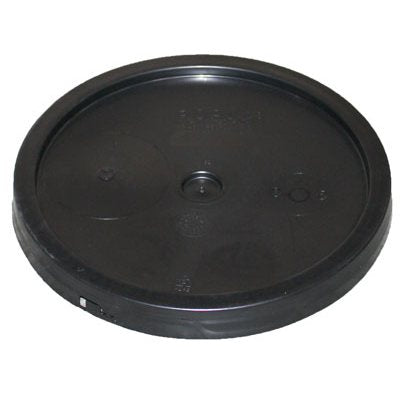 Lid for 12L or 20L Pail