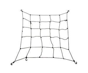 Mammoth Web Scrog Net 4-5 SQ FT (120-150)