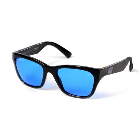 Method Seven Coup HPSx Transistion Grow Room Sun Glasses