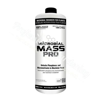 Microbial Mass PRO 250ml