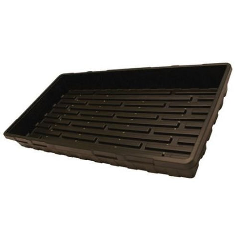 Mondi 10/20 Prop Tray with Holes
