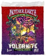 Mother Earth Volanite Pumice 1 cu ft