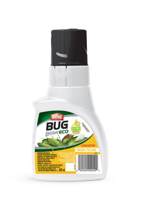 Ortho Bug-B-Gon Eco 500ml concentrate